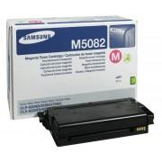 Samsung CLT-M5082S Magenta Toner/Standard Yield