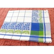 Olivás kesztyű /Cikksz:0240072