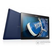Tableta Lenovo TAB2 A10-30 (ZA0C0135BG) 16GB Wi-Fi, Midnight Blue (Android)