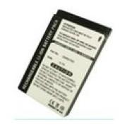 batterie telephone motorola nextel i205