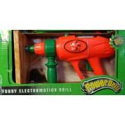 Fúrógép Power Drill No.9000 - Gyerek játék