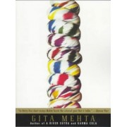 Snakes and Ladders by Metha Gita