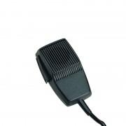 Microfon Midland MDL 4190 Plus dinamic cu 4 pini Cod C074.02 (Midland)