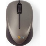 Mouse Laptop Njoy WL410 Nano receiver