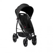 Phil Teds Smart Verso - BLACK - Kinderwagen