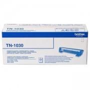 Тонер касета - Brother TN-1030 Toner Cartridge for HL-1110/ HL-1112/ DCP-1510/ DCP-1512 - TN1030