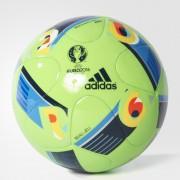 EURO16 PRAIA Adidas labda