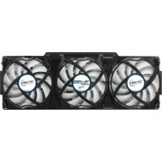 Cooler VGA Arctic Cooling Accelero Xtreme IV 280 X