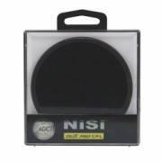 Nisi CPL 40mm polarizare circulara - RS125007620