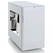 Fractal Design FD-CA-DEF-R5-WT-W Define R5 Window Case per PC, Bianco