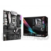 Asus ROG STRIX B250F GAMING - Raty 10 x 64,50 zł
