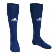 Adidas unisex sport szár MILANO SOCK