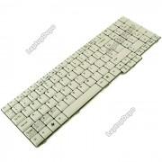 Tastatura Laptop Acer KB.ACF07.001 gri