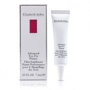 Advanced Eye Fix Primer 7.5ml/0.25oz Advanced Eye Fix Основа за Очи