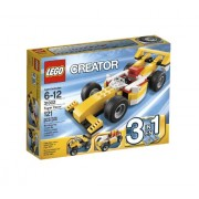 LEGO Creator Super Racer 31002 by LEGO