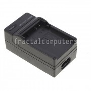 Incarcator Aparat Foto Canon LP-E8 EOS 550D EOS 600D 5w 600mA