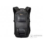 Rucsac foto Lowepro Fastpack BP 150 AW II, negru