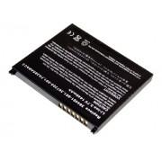 HP COMPAQ FA285A / FA286A / 360136-001 / 364401-001