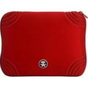 Geanta Laptop Crumpler Sir Gimp 10 Red