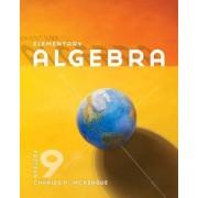 Elementary Algebra by Charles McKeague