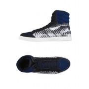 JUST CAVALLI - FOOTWEAR - High-tops & sneakers - on YOOX.com
