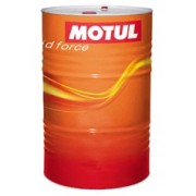 MOTUL Rubric HM 68 20 litri