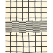RugVista Kelim Moderna matta 177x222 Orientalisk Matta