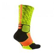 NikeKD Hyper Elite Crew Basketball Socks