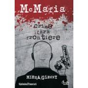 McMafia - Crime fara frontiere