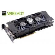 Placa Video Inno3D GeForce GTX 1080 Ti Twin X2, 11GB, GDDR5X, 352 bit