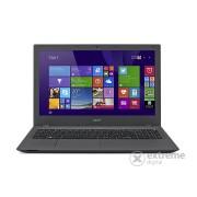 Laptop Acer Aspire E5-573-55FX NX.MVHEU.039, negru/gri otel, layout HU