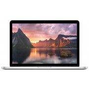 "APPLE MacBook Pro, Intel Core i5, 13.3"" Retina, 8GB, 128GB SSD, Layout INT"