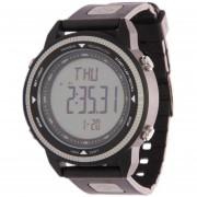 Reloj Columbia Switchback Ct011-001 Brújula Rastreo De Pasos - Varios Colores