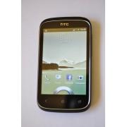 HTC Desire C polovni mobilni telefon