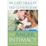 From Anger to Intimacy by Dr Gary Smalley
