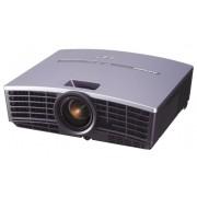 Videoproiector Mitsubishi EX100U