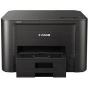 Canon MAXIFY IB4050, A4, 600 x 1200 dpi, Hi-Speed USB