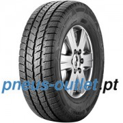 Continental VanContact Winter ( 215/60 R16C 103/101T 6PR )