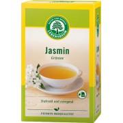 Ceai verde Jasmin ecologic