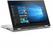 "Dell Inspiron i7359-4371SLV 13.3"" 2en1 Touch Laptop i5 SSD Nuevo"