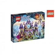 Lego elves misterioso castello tra le nuvole 41078