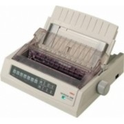 Imprimanta Matriciala OKI Microline ML3390eco 24pin A3