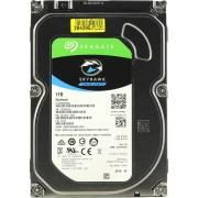 Seagate Sky Hawk 1 TB Surveillance Systems, Desktop Internal Hard Disk Drive (ST1000VX005)