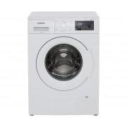 Siemens WMN16T3471 Wasmachines - Wit