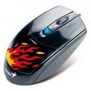 Miš Laserski NetScroll G500 LASER USB Genius