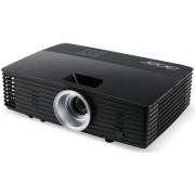 Videoproiector Acer P1385W, 3200 lumeni, 1280 x 800, Contrast 20.000:1, HDMI