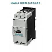 Motorstarter pentru Protectie motor P=18,5KW, 3RV1041-4FA10, Gabarit S3