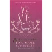 Confesiunile unei mame imperfecte - Harriet Lerner