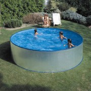 ADRIA bazen Ø3,6x0,9m