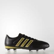 Adidas Gloro 16.1 FG black